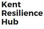Kent Resilience Hub