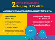 COVID19 Parenting