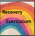 Recovery curriculum