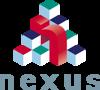 07 Nexus Logotype