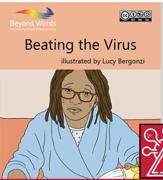 Beating the virus