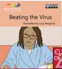 Beating the virus