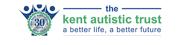 Kent autistic Trust