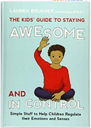 Kids Guide to staying awesome