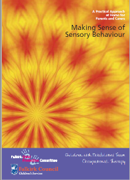 Making sense of Sensory Behav