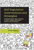 Self regulation interventions