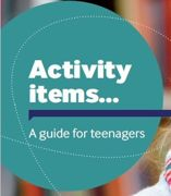 Activity Items
