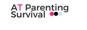 AT Parenting