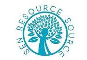 Sen source resource