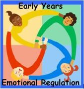 EY Emotional Regulation