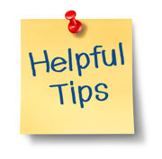 Nas behaviour top tips