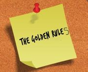 Nas golden rules for supporting behaviour