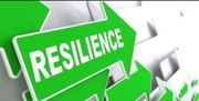 Resilience direction