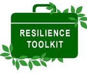 Resilience tookit