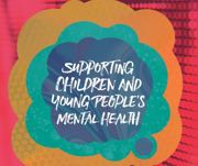 Resilience   supporting cyp mental health