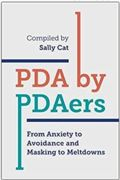 Pda by pdaers