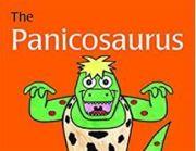 Panicosaurous