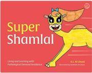 Super shamal