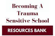 Trauma resources