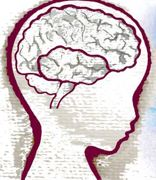 Brainstem calmers