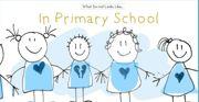 Survival Primary School