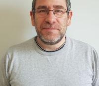 Tim Hunt Teacher